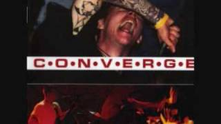 Converge - Shallow Breathing / I Abstain
