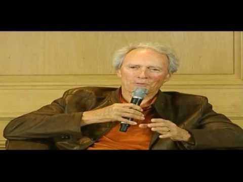 Clint Eastwood Biography | American Actor, Filmmaker | Story OF Fame And Success