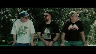 Teledysk: Proceente - Christo ft. Łysonżi, Abel