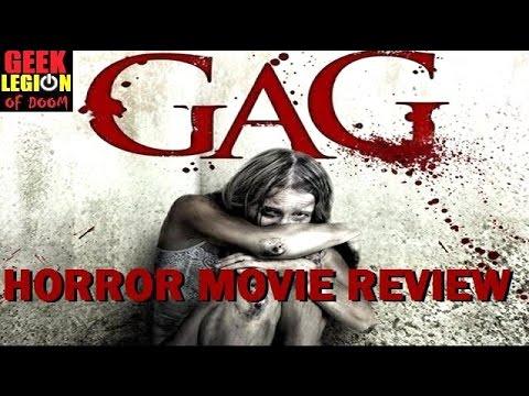 Torture porn movies