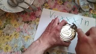 Обзор как правильно открывать консервы в жестяной банке обычной открывалкой стандартной открывашкой