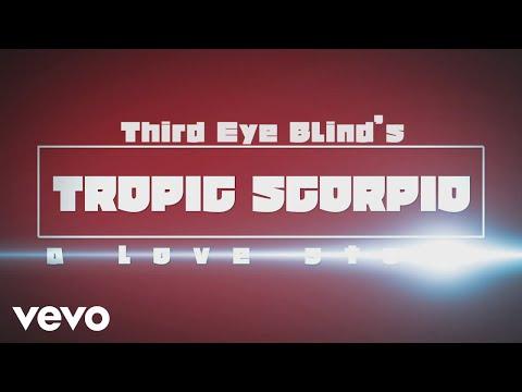 Tropic Scorpio