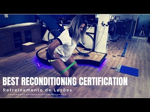 best-reconditioning-certification---promo-i