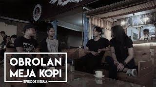 Video Eps. 2 Dibalik Film Lokal Etanan - Obrolan Meja Kopi download MP3, 3GP, MP4, WEBM, AVI, FLV Agustus 2018