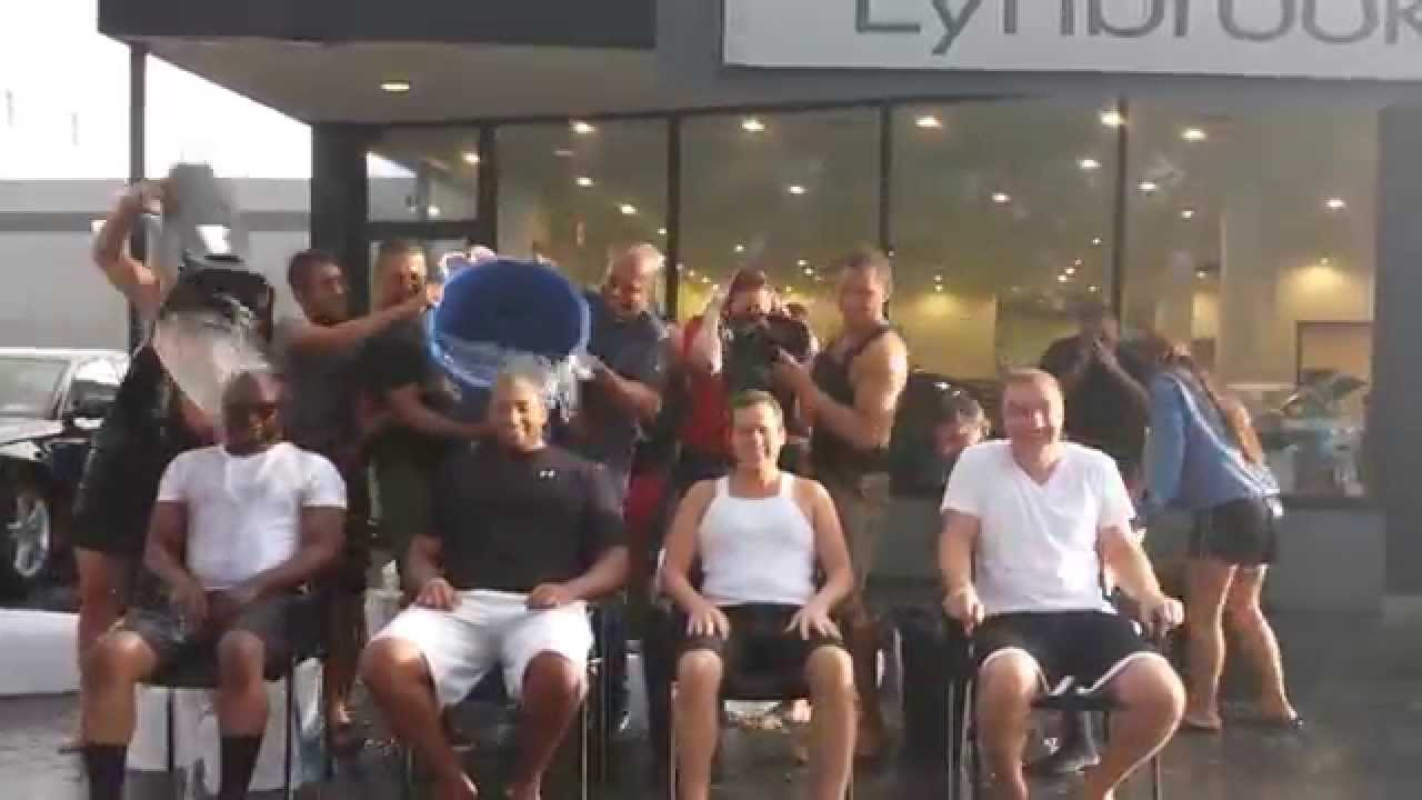 Audi Lynbrook ALS Ice Bucket Challenge YouTube - Lynbrook audi