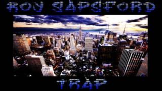 Trap Mix 7