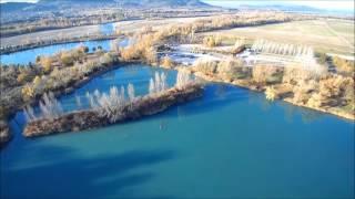 Oraison lacs
