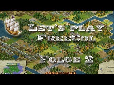FREECOL 0.9.2 BAIXAR