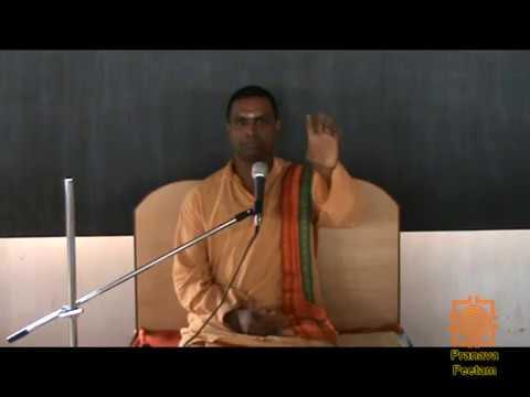 கைரேகை சாஸ்திரம்- பகுதி 1