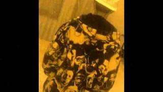 Dmc A.k.a Babloki Ft. Kobra Cka Kishit Shtu - 2010.mp3