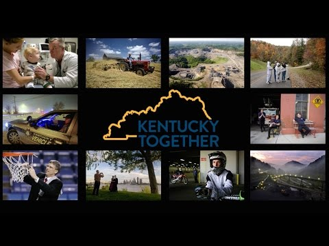 Kentucky Together: Mental Health Funding
