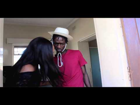 Tocky Vibes pamuromopoo official video