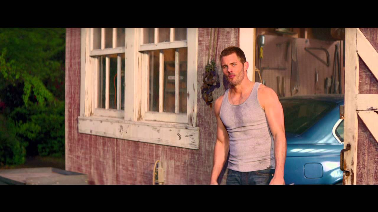 Download The Best of Me (2014) Official Teaser Trailer [HD]