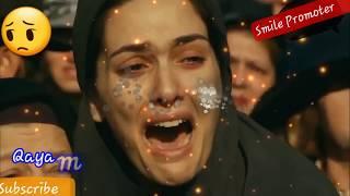 Idhar zindagi ka janaza uthega with lyrics