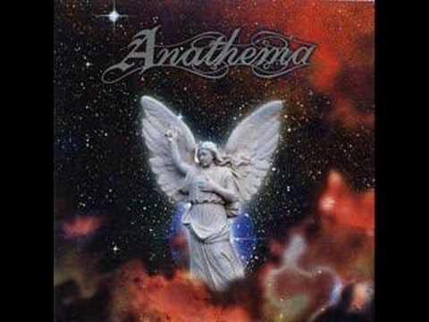 Anathema - Sentient