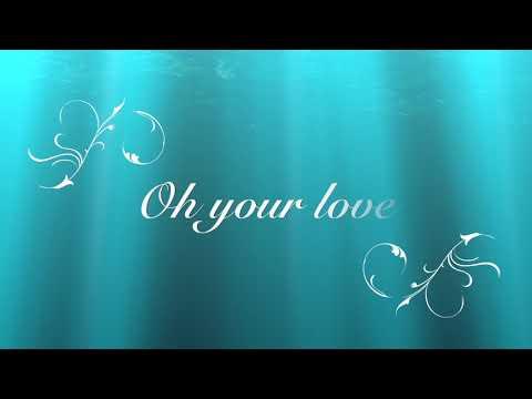 Just like a star (Cover) Corinne Bailey Rae with lyrics