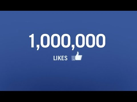 Hướng dẫn tăng like photo facebook fanpage facebook nhanh và đơn giản nhất