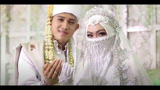 Niqab muslim wedding Dress Code