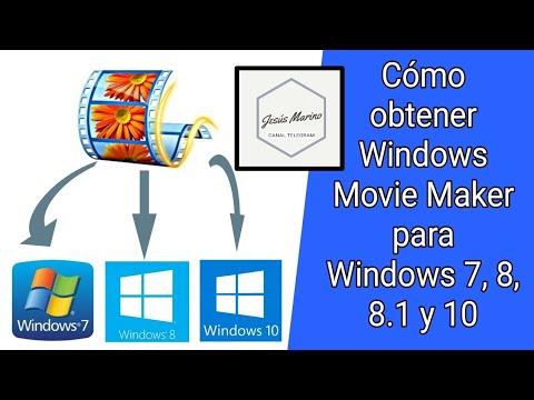 🎬🎞cómo-obtener-movie-maker-para-windows-7,-8,-8.1-y-10-en-2020/21