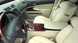 2010_lexus_rx350_navigation_back_camera_financing_available_2840000431382936166 2010 Lexus Is 350 Los Angeles Ca