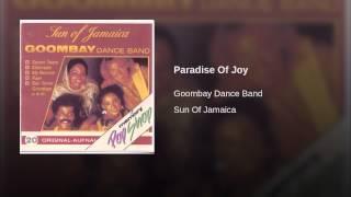 Paradise Of Joy