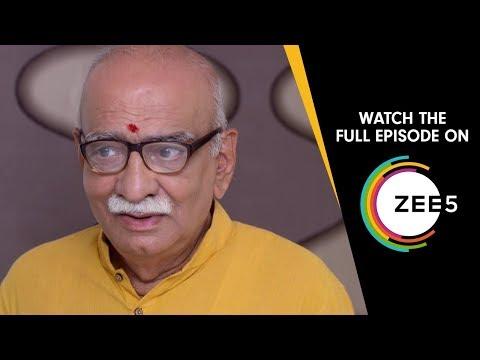 Gulmohar - गुलमोहर - Episode 36 - May 22, 2018 - Best Scene
