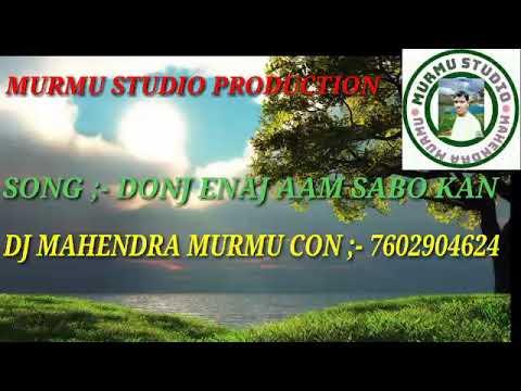 Murmu Studio Production (2018) - (www.murmubakhul.in)