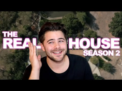 Explaining My Best And Worst Moments On The REALITY HOUSE | Dom DeAngelis