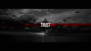 Video by TRUST PRODUCTION