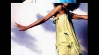 Diana Ross - ALL NIGHT LOVER