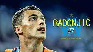Baixar ✅ Nemanja Radonjić Goals, Dribbling Skills & Speed ● Welcome to Olympique de Marseille!