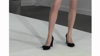 Tightsplease - Charnos 24/7 Sheer Hold Ups Catwalk