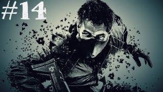 Syndicate - Gameplay Walkthrough - Part 14 [Milestone 18 / Spire Access] (Xbox 360/PS3/PC)