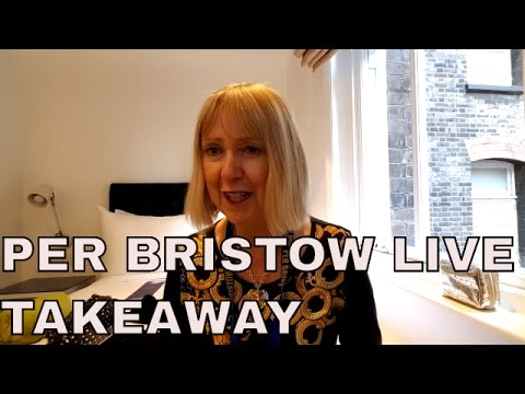 per-bristow-the-singing-zone-live-london-event--preloved-chica-takeaway