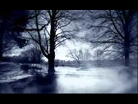 Joshua Bell: Chopins Nocturne in C Sharp Minorwmv
