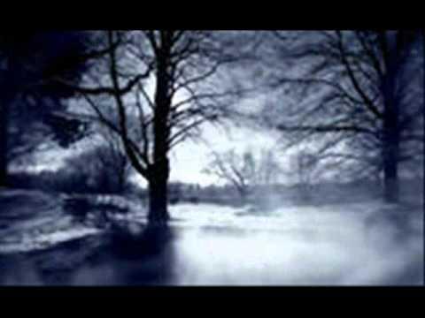Joshua Bell: Chopin's Nocturne in C Sharp Minor.wmv
