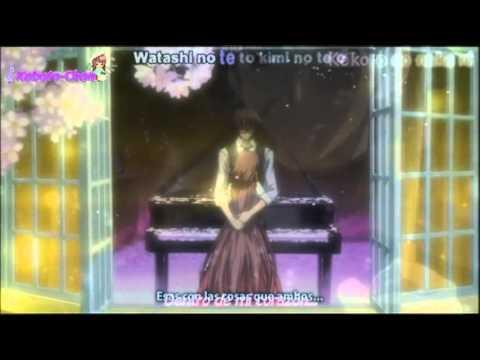 Kobato- Ashita Kuru Hi (Final)