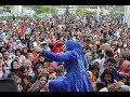 Download Lagu KERETA MALAM -  IKKE  NURJANAH Mp3
