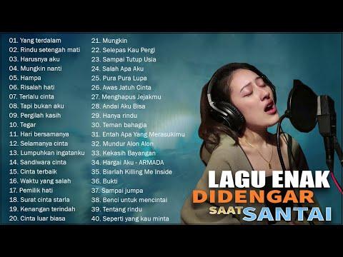 40-lagu-enak-didengar-untuk-menemani-waktu-santai---kumpulan-lagu-akustik-katakan-cinta-indonesia