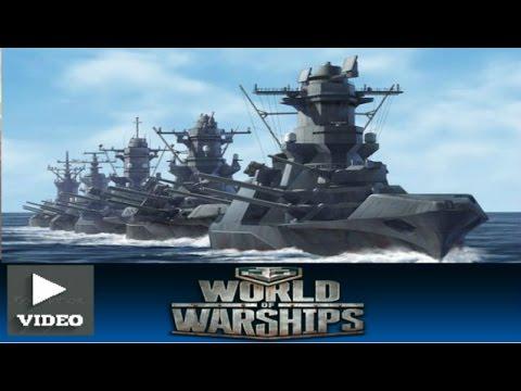 Battleship Game Online