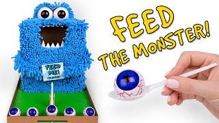 diy-funny-monster-that-eats-socks