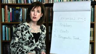 Intensive Short-Term Dynamic Psychotherapy Part 5