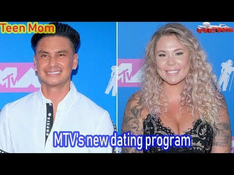 pauly d dating show