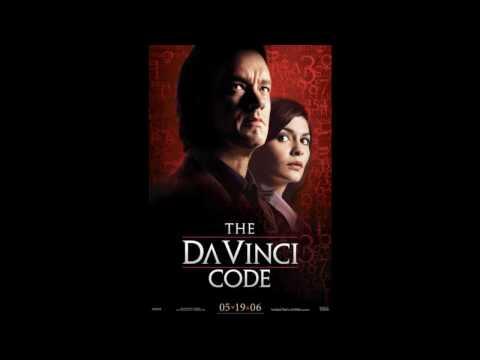 [HD] BSO / OST - El Código da Vinci / The da Vinci Code