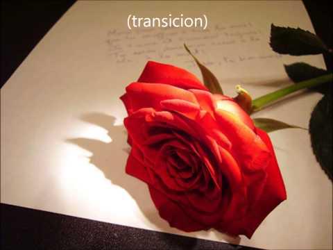poema de amor recitado- mas bella que una estrella-