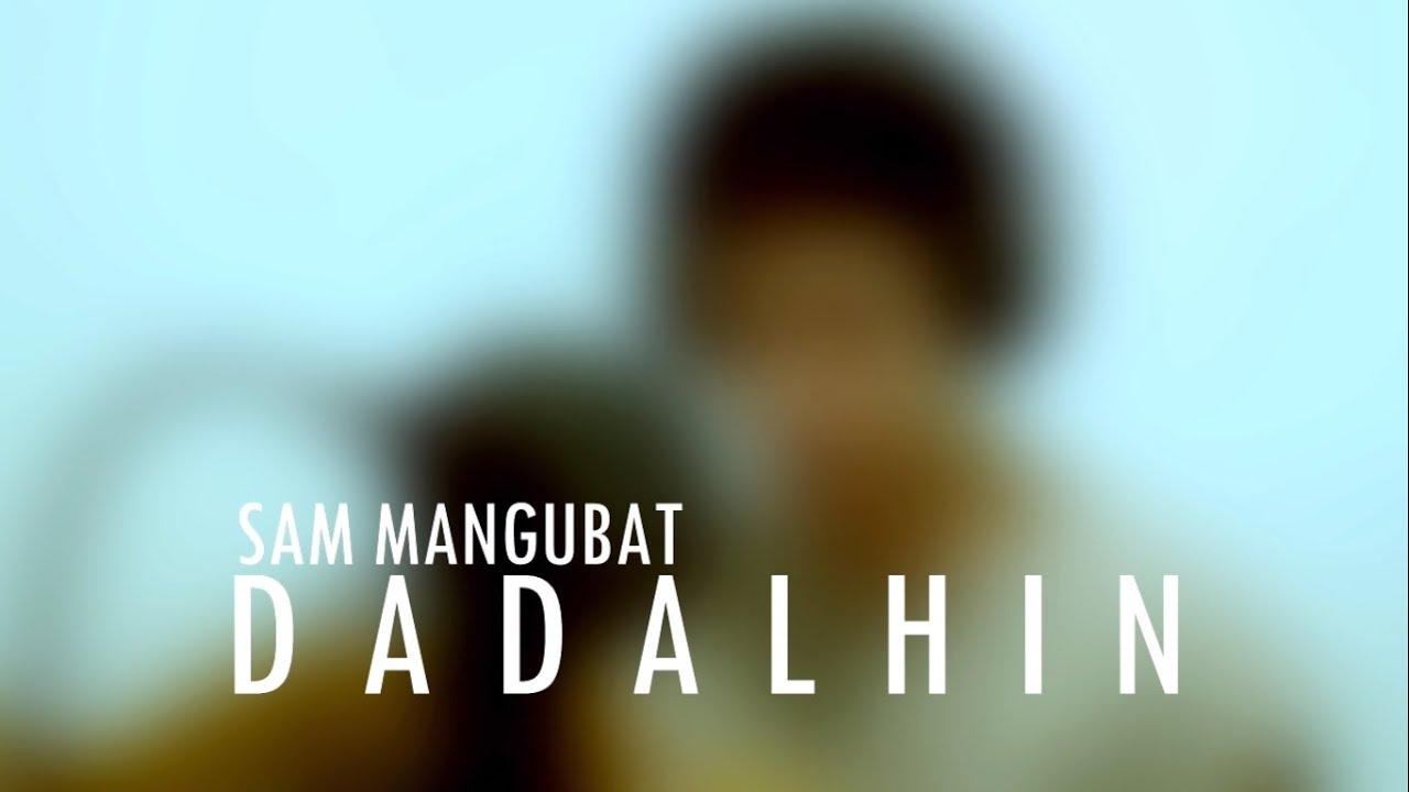 Pagdating ng panahon bryan termulo lyrics to hello