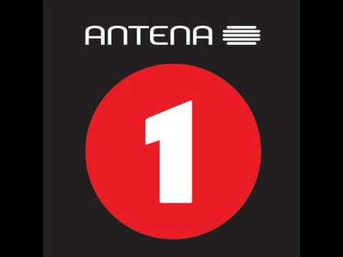 Entrevista - Antena 1 Madeira -