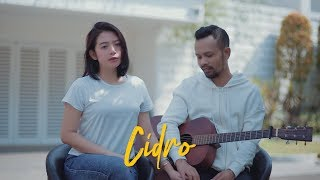 Download lagu CIDRO - DIDI KEMPOT ( Ipank Yuniar ft. Kiki Jecky Cover )