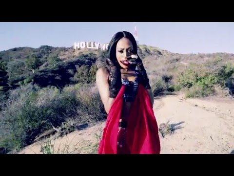 VIDEO: Lola Savage – Fele Movie / Tv Series