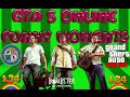 GTA 5 ONLINE FUNNY MOMENTS SHOWING OFF THE PFISTER 811 FUNNY  VERSION